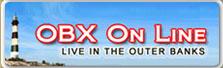 logo_obxonline_com