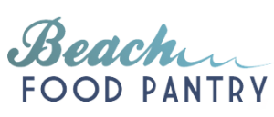 Beach Food Pantry for the Outer Banks