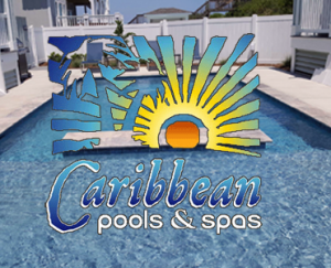 Caribbean Concrete Custom Pools Outer Banks