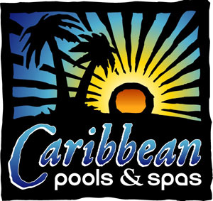 caribbean-pools-spas-obx
