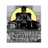 Chicamacomico Life-Saving Station Historic Site and Museum
