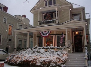 house-2011-027lk