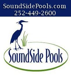 SoundSide Pools Outer Banks