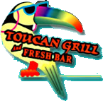 Oriental NC Bar And Toucan Grill