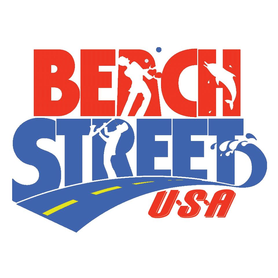 Beach Street USA Virginia Beach