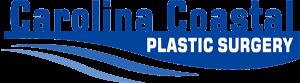 Carolina-Coastal-Plastic-Surgery.png