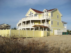 Corolla-House-Painting-Yellow.jpg