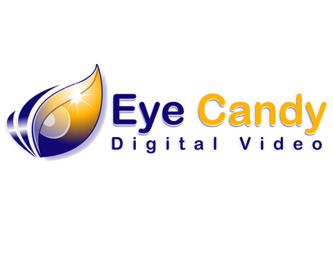 Eye Candy Digital Video and Outer Banks Video Drone Services