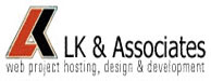 LK & Associates Outer Banks Web Development and Consulting