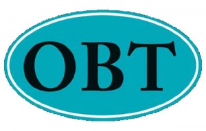 Outer Banks Transportation, Inc