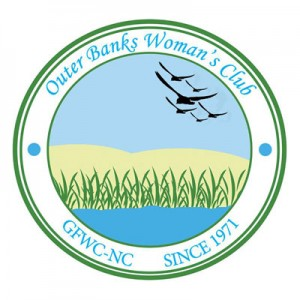 Outer Banks Women's Club Dare County, NC