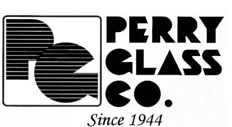 Perry Glass
