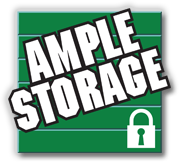 Ample Self Storage Powells Point