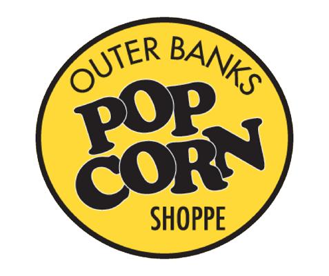 Buttery Popcorn Shoppe