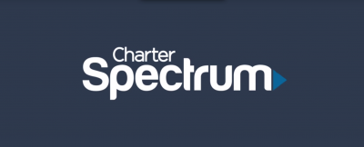 Charter Spectrum Outer Banks
