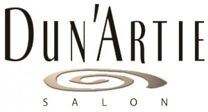 Dunartie Salon & Day Spa in Newbern NC Spa Packages