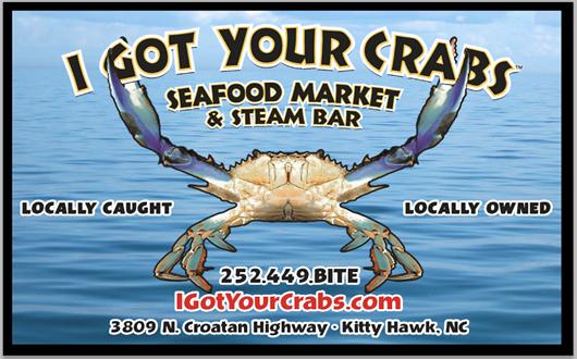 Shellfish Market and Oyster Bar
