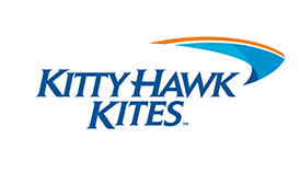 Kitty Hawk Kites, Nags Head