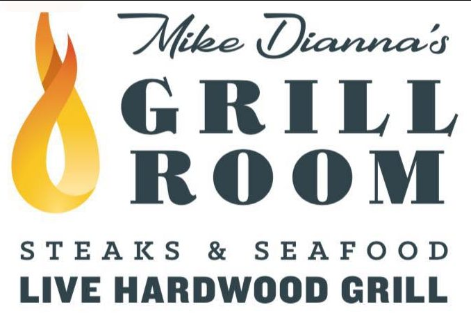 Mike Diannas Live Hardwood Grill