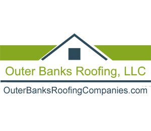 OBX Roofing Companies Contractor