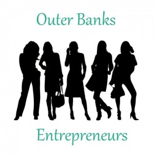 Outer Banks Entrepreneurs