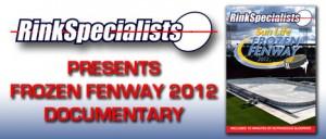 rink-specialists-fenway-par.jpg