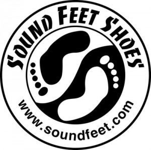 Sound Feet Shoes Stores, Outer Banks