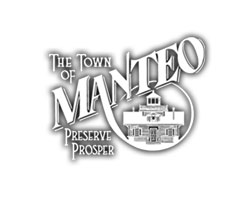 Town of Manteo government organization