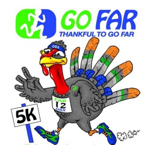 turkey-trot-2014.jpg