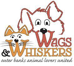 Wags and Whiskers OBX
