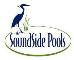 SoundSide Pools Contractor Jason Conley