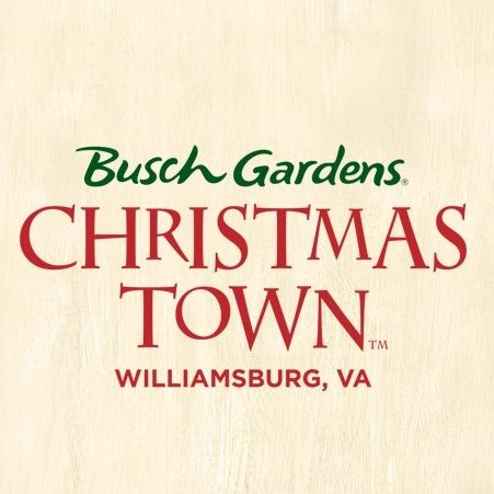 Outer banks yellow pages business directory and service listings outer banks yellow pages for Christmas town busch gardens williamsburg 2017