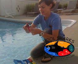 chemical-pool-testing