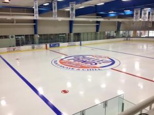 chilled-ponds-hockey-skate.jpg
