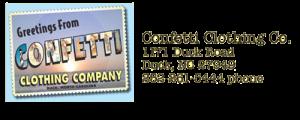 confetti-girl-boutique.png