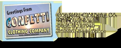 confetti-girl-boutique1