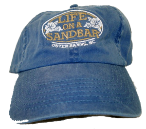 denim-blue-hat-obx.png