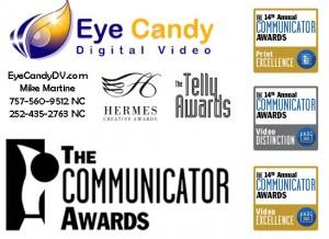 eyecandydv-awards.jpg