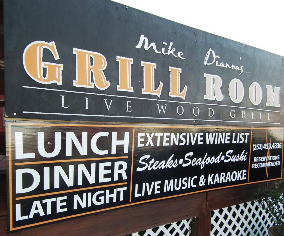 grill-room-menu