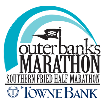 Outer Banks Marathon November each year