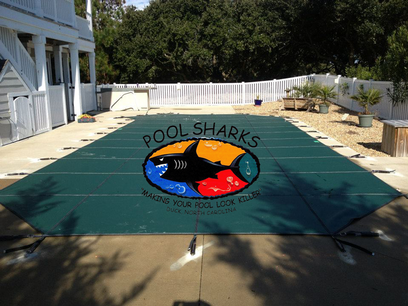 obx-pool-cover