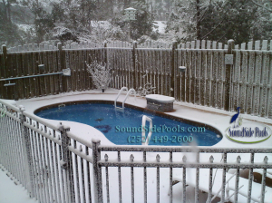 obx-soundside-pool-builder.png