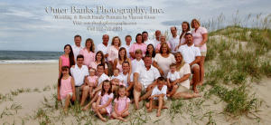 outer-banks-beach-portraits.png
