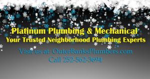 platinum-plumbing-obx.png