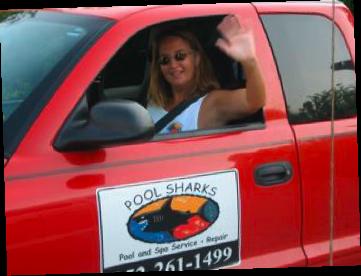 pool-sharks-crew