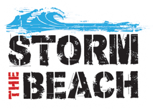 OBX Storm the Beach Marathon