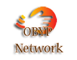Advertise on the OBYP Network the Outer Banks business directory