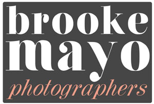 Brooke Mayo and Candace Ownes Photographers