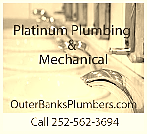 Outer Banks Platinum Plumbing