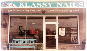 kitty-hawk-nail-salon.png